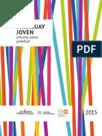 Informe Juventud COMPLETO FINAL.pdf