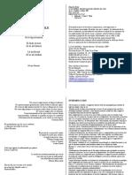 La sal saludable.pdf