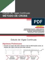 docslide.com.br_calculo-de-esforcos-em-vigas-continuas.pdf