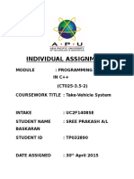 Official - PCPP.docx