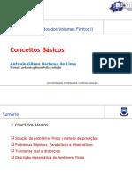 VolumesFinitosI_Aula01