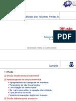 VolumesFinitosI_Aula03