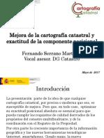 Mejora+Cartografía+Catastral_PPT