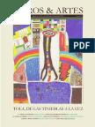 Libros & Artes No 9 (Ene, 2005)