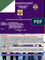 ppt-de-macro-2