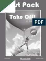 TAKE OFF_Test pack B1+_Students.pdf