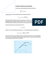 Ecuaciones Diferenciales Ordinarias (1).pdf