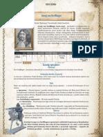 Dywizja Georga von Derfflingera (1656-57).pdf