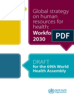 WHO_Global_strategyWorkforce2030.pdf