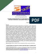 TURYDES_2014_fatores-planejamento-turistico.pdf