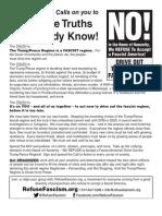 ActonTruthsWeAlreadyKnowV2-natl.pdf