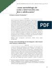 El juego como metodología de investigación.pdf