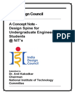 Design Spine for NIT (1)