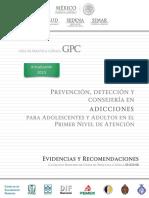 Prevención y detección.pdf