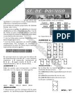 Z TEST DOMINO.pdf
