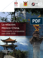 LarelacionMexicoChina.pdf