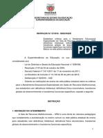 instrucao072016sued (1).pdf