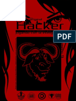 The Original Hacker 9