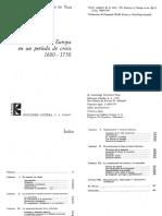 De Vries Jan - La Economia de Europa en Un Periodo de Crisis 1600-1750_2015