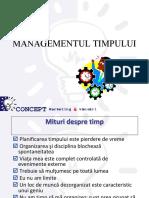 ManagementulTimpuluiTimeManagement.pdf