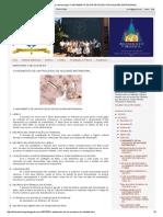 Tribunal Eclesiástico de Maringá_ O ANDAMENTO DE UM PROCESSO DE NULIDADE MATRIMONIAL.pdf