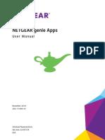 netgear_genieapps.pdf