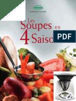 Les Soupes en 4 Saisons.pdf