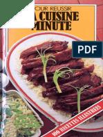 La Cuisine Minute.pdf