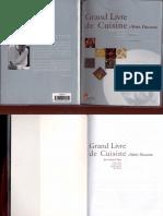 Grand Livre De Cuisine D'Alain Ducasse.pdf