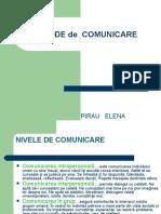 COMUNICARE 3.ppt
