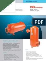 AR VAR_Air Eliminators_Sales Bulletin SF03001