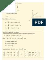 SphericalCoord_Gradient.pdf