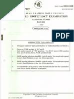 Caribbean Studies P2 2007(CXCMadeEasy).PDF