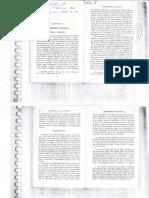 Unidad II_Dray.pdf