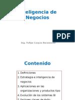 InteligenciaNegocios_Referencia