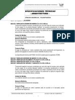 Vol 11b - Et - Arq - b10-Sshh)
