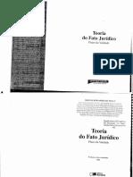 Teoria do Fato Jurdico Plano da Validade -  Marcos Bernardes de Mello.pdf