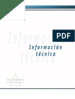 información tecnica.pdf