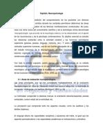 neuropsicología y escritura.pdf