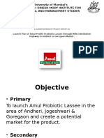 summerinternshipprojectamulgcmmf-121205214127-phpapp01