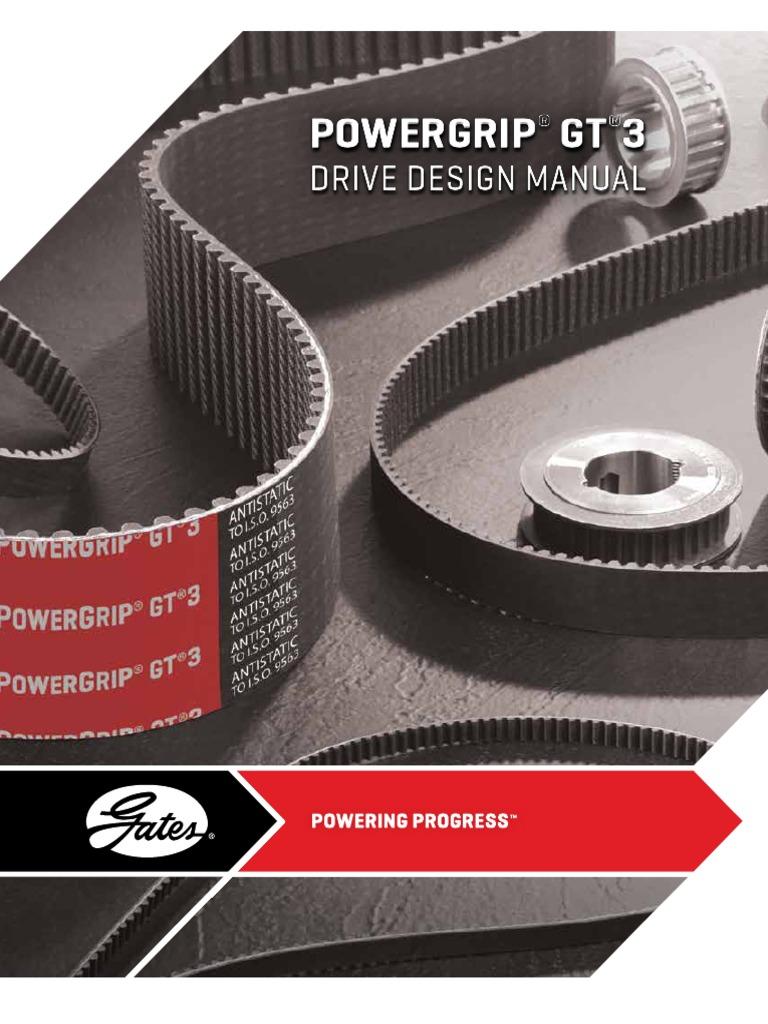 Rubber 5//8 x 86 OC D/&D PowerDrive BX83 V Belt