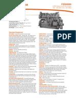 F3524GSI-7039-0710.pdf