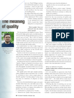 The-meaning-of-quality.pdf