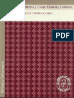 casos en negocios internacionales.pdf