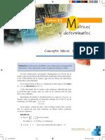 U11 443-444-445.pdf