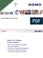 nemooutdoortraining-131105172220-phpapp01.ppt