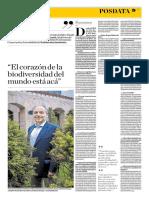 bosques sostenibles.pdf