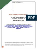 Bases as Obras Ie Victor Vivar Final 20170412 174829 520