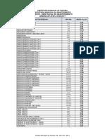Tabela_Preco