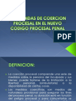 161_6_laminas___medida_de_coercion.pdf